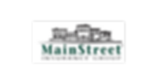 MainStreet Insurance Group Logo
