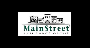 MainStreet Insurance Group Logo