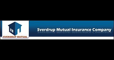 Sverdrup Mutual Insurance Logo