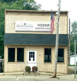 Vozar Athens office.jpg