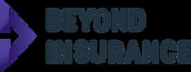BIGN-logo.png
