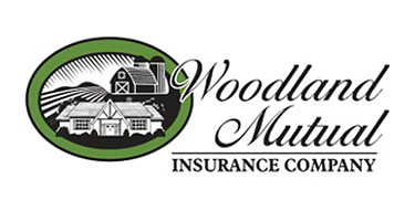 Woodland Mutual Logo
