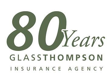 GlassThompson 80 yrs.jpg