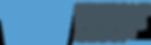keystone-logo-clean.png