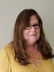 Patricia Gainey
