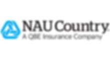 NAU Country Insurance Logo
