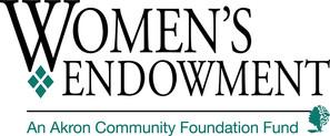 womensendowment.jpg