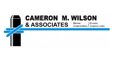 Cameron Wilson and Associates Logo