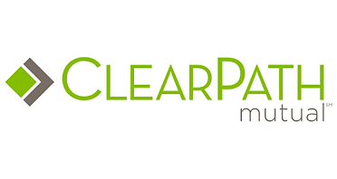 ClearPath Mutual Logo