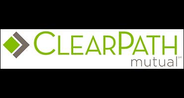 ClearPath Mutual Logo
