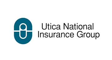 Utica Logo