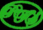 rfs logo green (2).png
