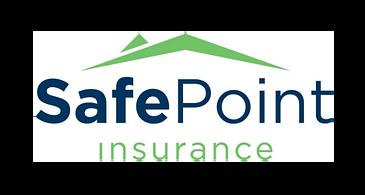 SafePoint Insurance Logo
