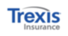 Trexis Insurance Logo