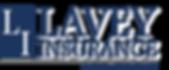 Lavey Insurance_FINAL.png