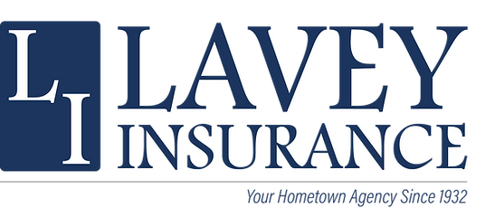 Lavey Insurance_FINAL.png