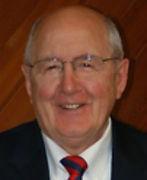 John E. Zignego