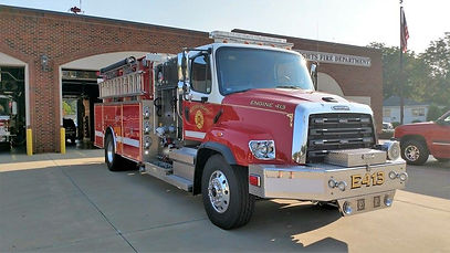 Fire Districts 3.jpg