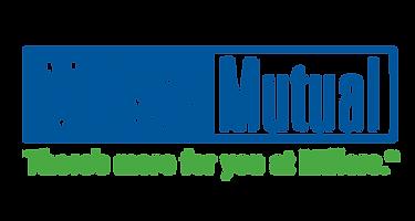 Millers Mutual Group Logo