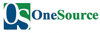 OneSource Logo_Crop.jpeg