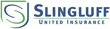 slingluff_white_blue_logo.png