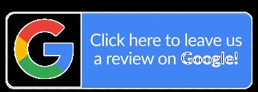 GoogleReview(1)_edited.png