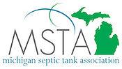 MSTA_logo300.jpg