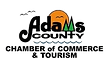 Adams Co Chamber Logo_RS.png