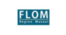 Flom Region Mutual Insurance