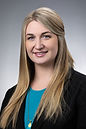 Sara L. Cuypers