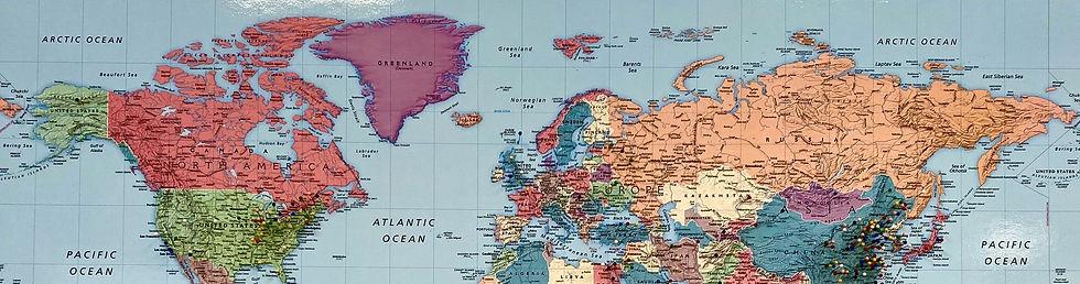 Tucker_map_cropped.jpg