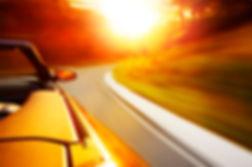 car-at-sunset.jpg