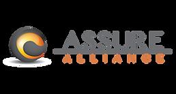 Assure Alliance Logo