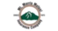 Mount Morris Mutual Logo