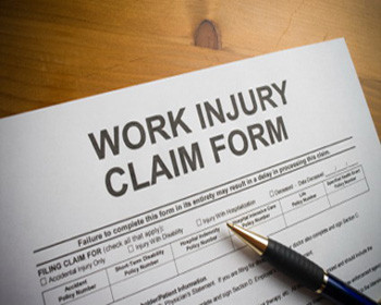 What to do if you Need to File a Workman's Comp Case