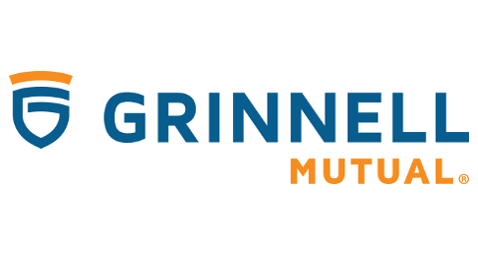 grinnellmutual_logo.png