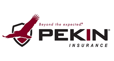 Pekin Insurance Logo