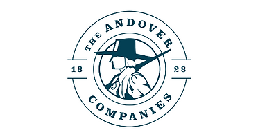 The Andover Companies Logo
