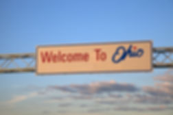 ohio-welcome-sign.jpeg