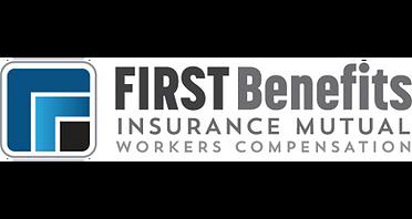 First Benefits Insurance Logo