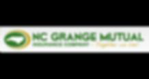 North Carolina Grange Mutual