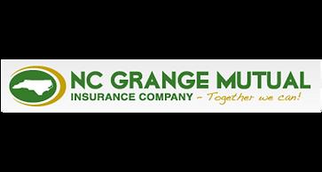 North Carolina Grange Mutual Logo