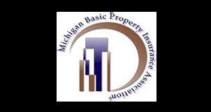 michiganbasicpropertyins-logo.png