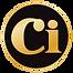 Ci logo1 (005).png