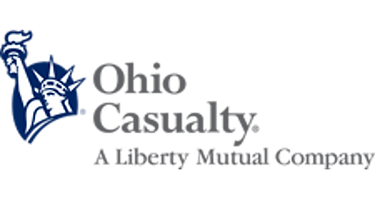 Ohio Casualty Logo