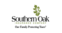 Southern Oak Insurance Company
