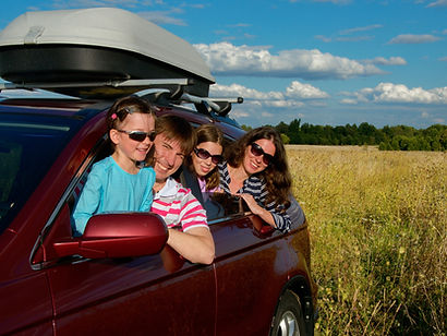 family-red-suv.jpeg