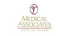 medical-associateshp_logo.png