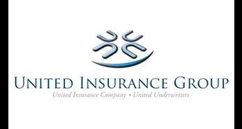 United Insurance Group Logo