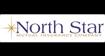 North Star Mutual Logo